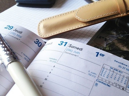 7 Reasons Why your New Year Financial Resolutions Do not Stick