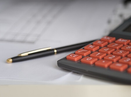 11 Simple Ways to Lower Income Tax: Better Prepare Earlier than Later