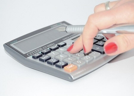 Twenty-five Easy Ways to Improve your Budget and Save More
