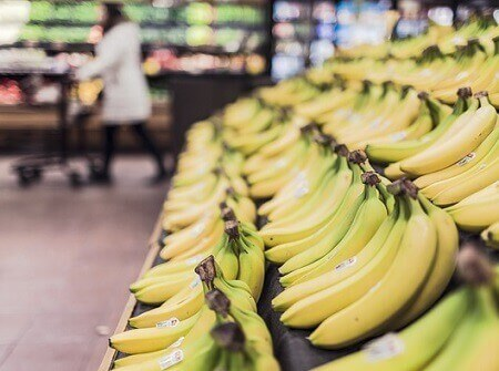How to Save Money on Groceries: Top 5 Do's and 5 Don'ts