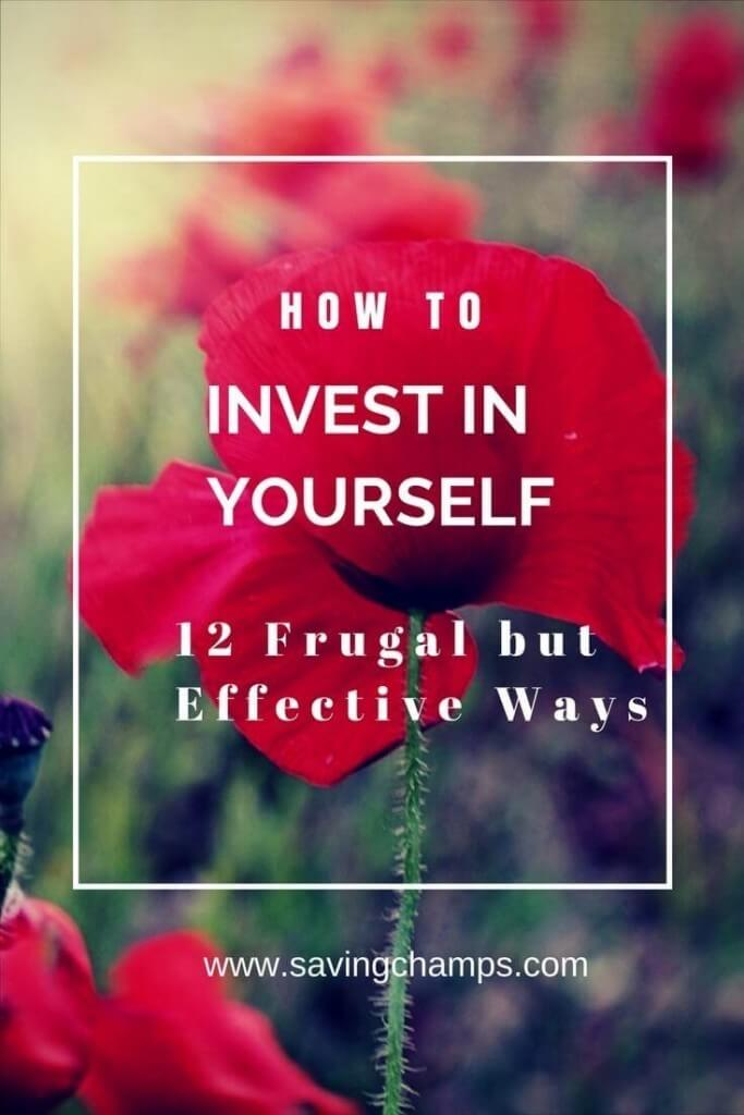 how to invest in yourself pin2